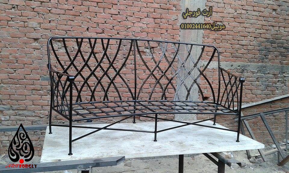Https Www Facebook Com Artforgly Outdoor Decor Furniture Decor