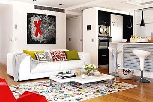 Decoraciones creativas para casas para m s informaci n for Casa hogar decoracion
