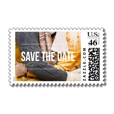 Celebration Corsage Forever Stamp Wedding Postage Stamps Wedding Stamp Unique Postcards