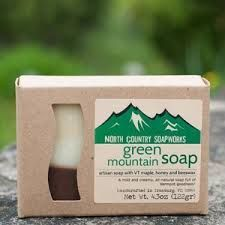 Image result for handmade soap packaging ideas
