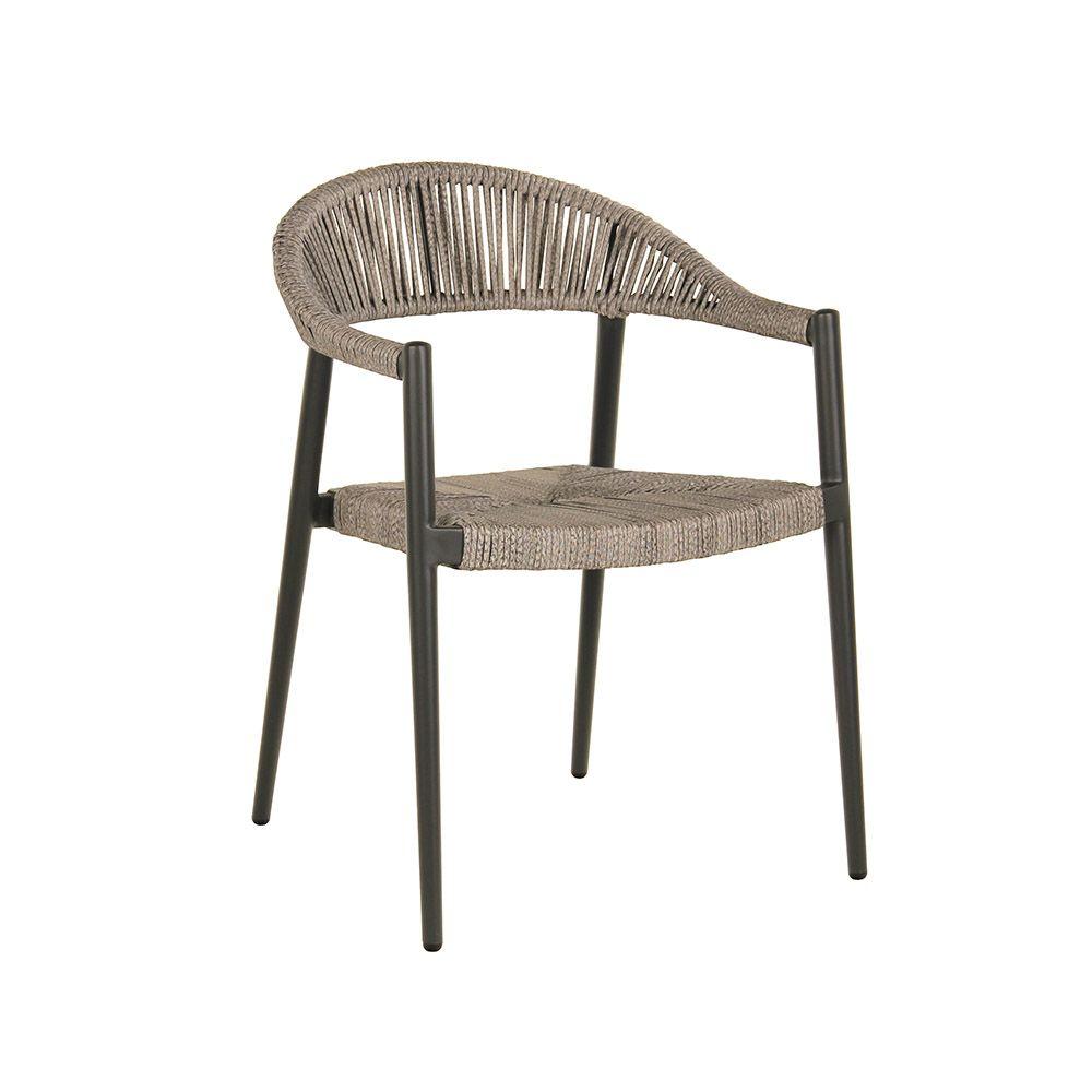 Strange Praga Arm Chair In 2019 Adrianos Contract Seating Chair Machost Co Dining Chair Design Ideas Machostcouk