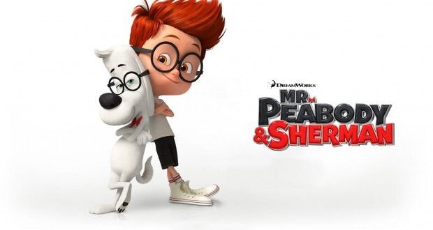 Mr. Peabody & Sherman – Dl. Peabody şi Sherman (2014) – filme online | Filme Online 2014 Gratis Subtitrate in Romana , Filme Subtitrate , Filme HD , Seriale Online , Filme Online , Movies Online , Filme VK