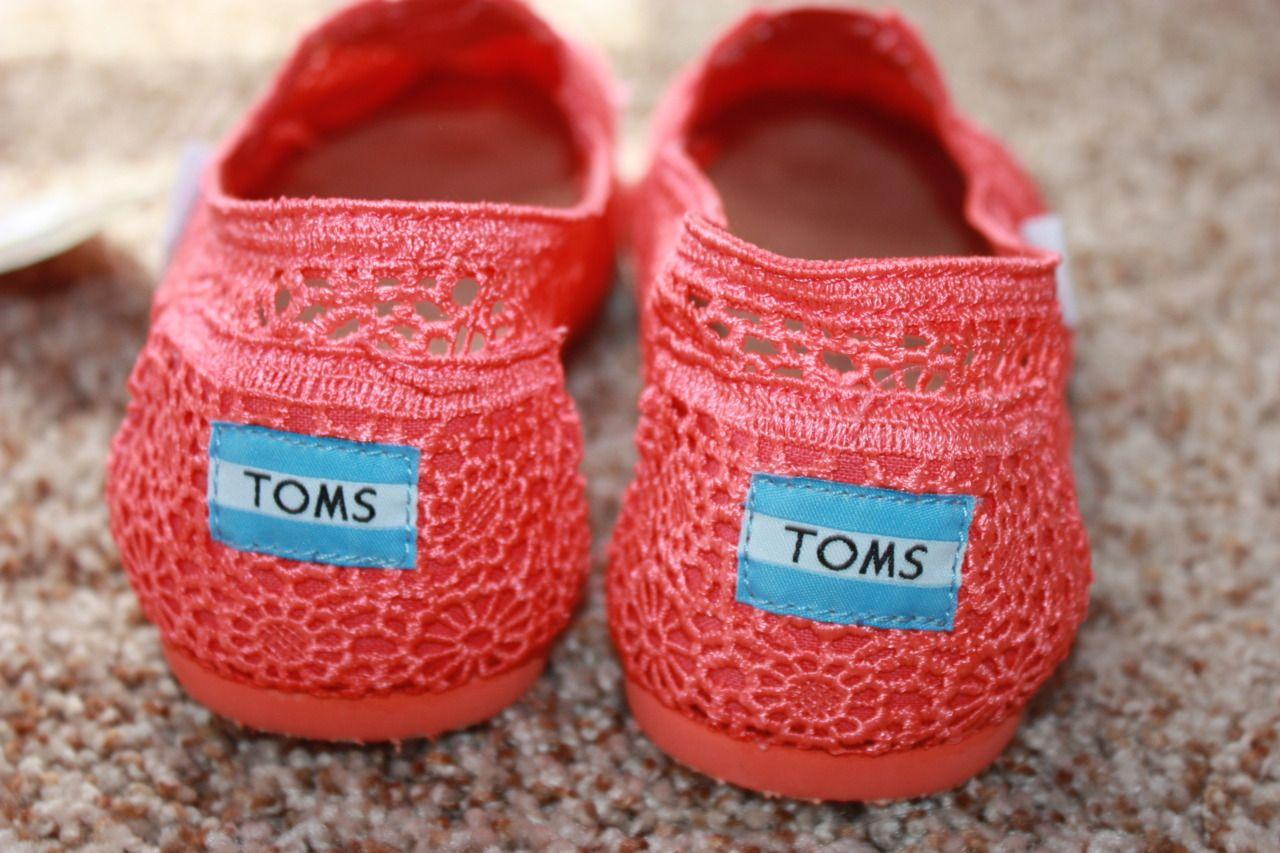 toms toms toms