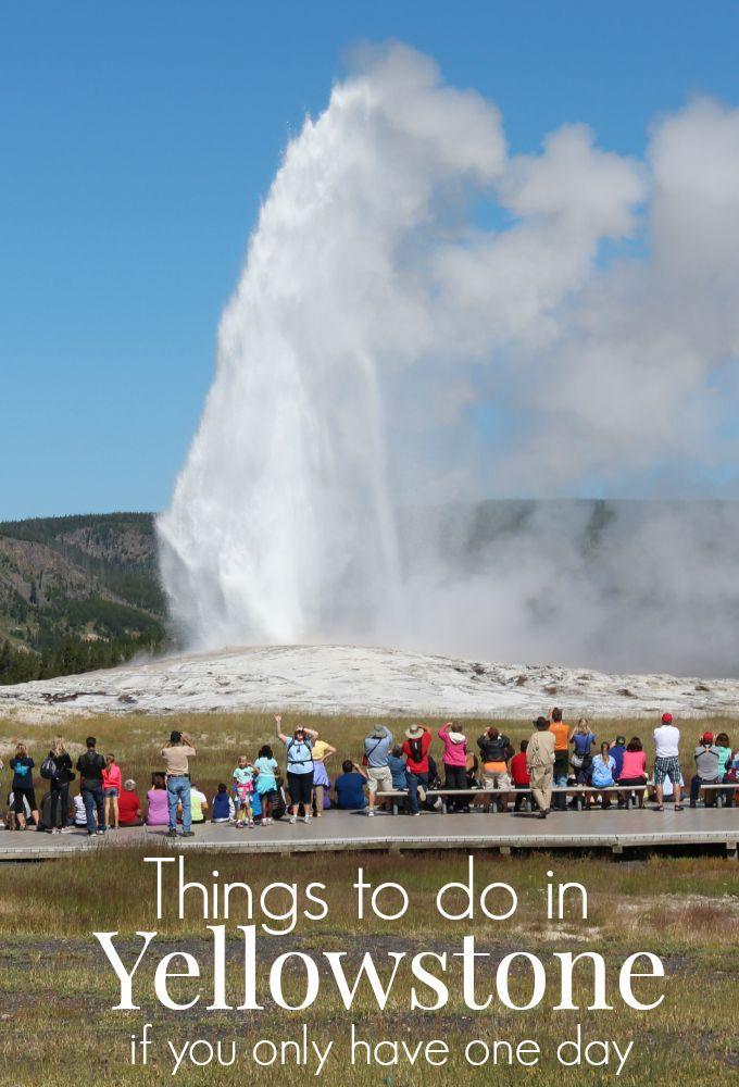 Best 25 Where Is Yellowstone Ideas On Pinterest Cross