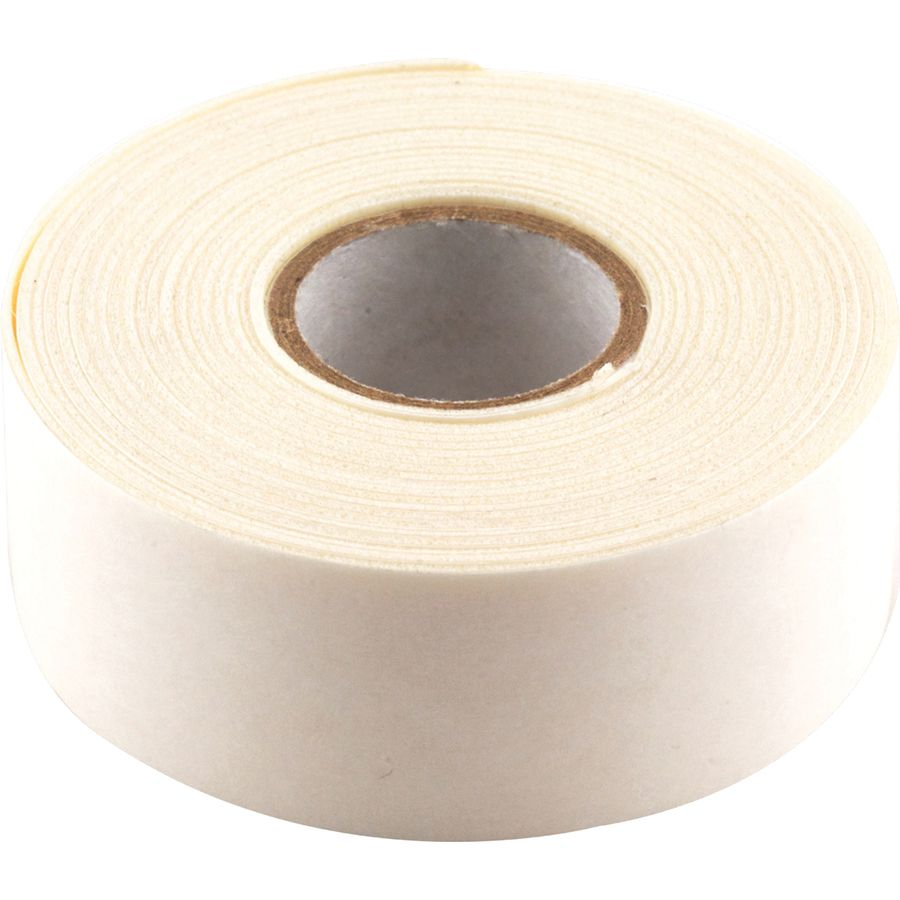 Hillman Removable Poster Tape Tape Crafts Crafts Tape