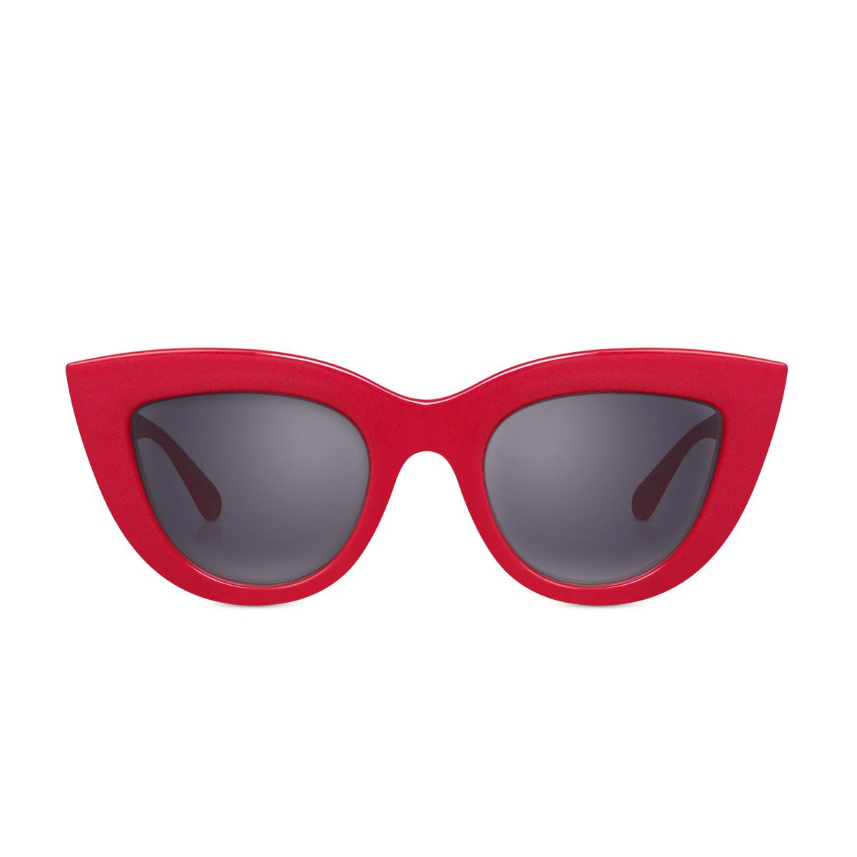 73748a859f 01-Red: Glossy red with black gradient lens. | buy me etc ...