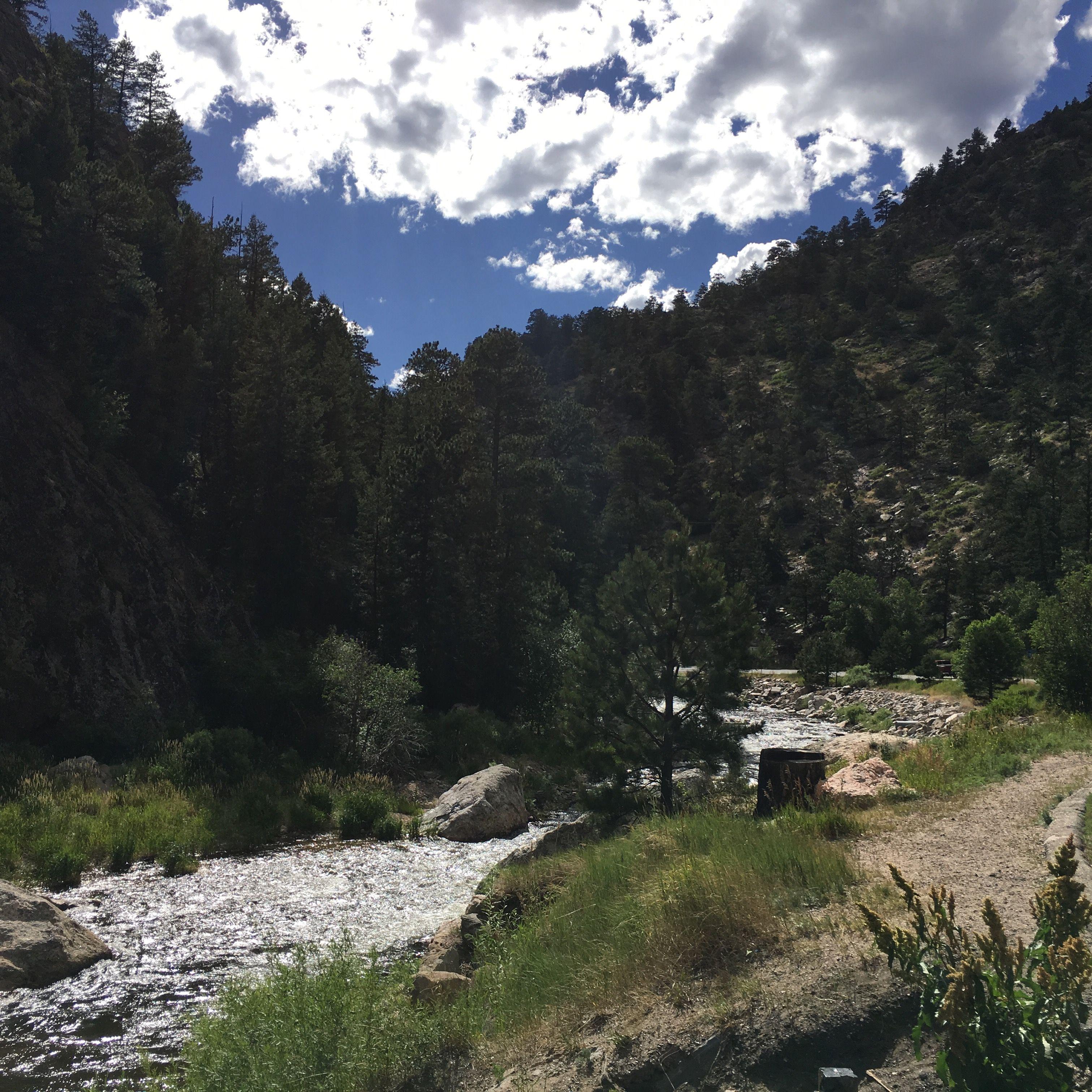 Colorado Mountains #rockymountainnationalpark