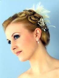 wedding hairdo - Google Search