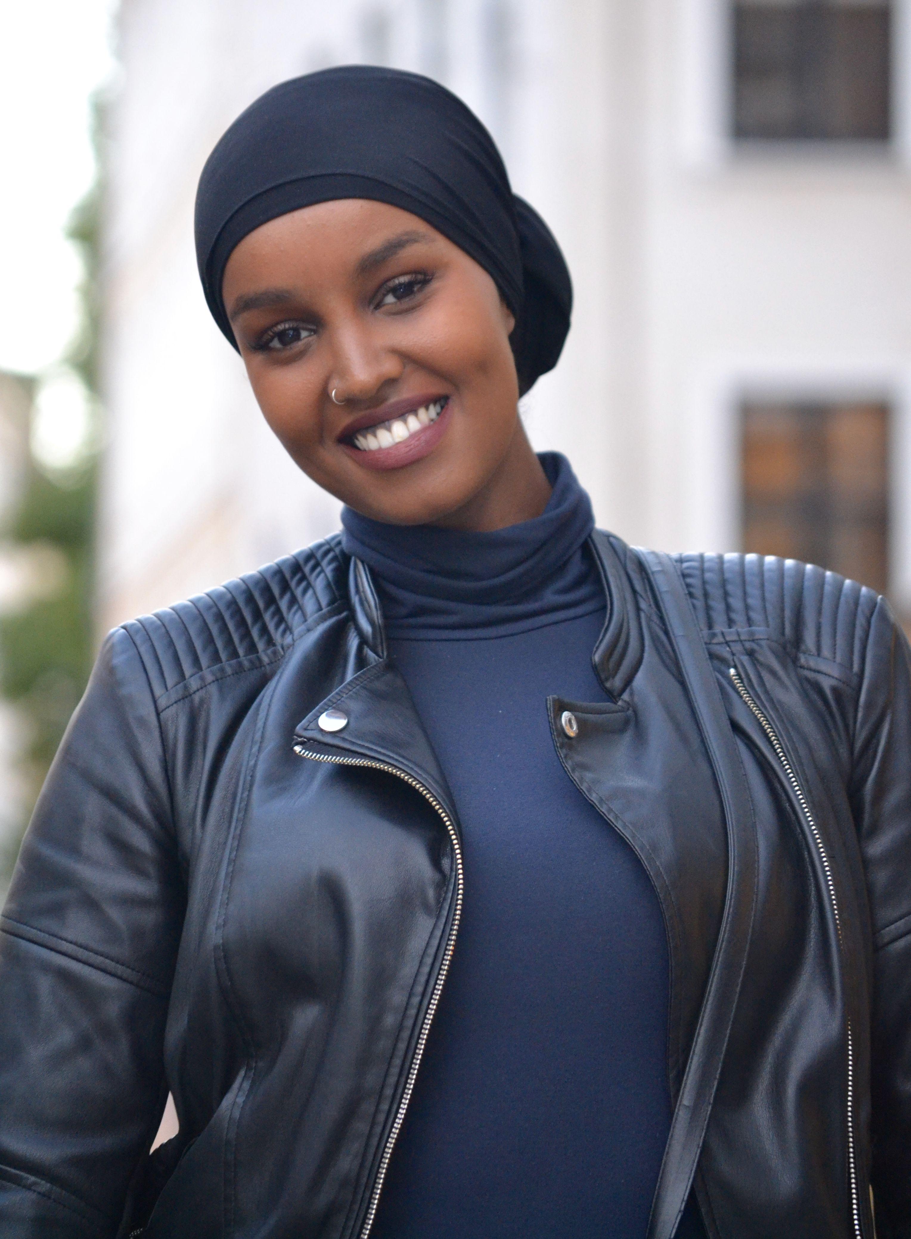 Afro Street Style Afro Danes Scandinavian Fashion Photographer Photography Work