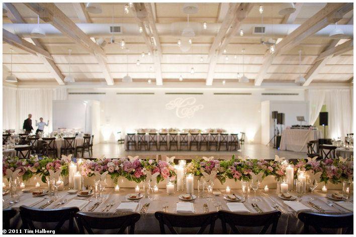Solage Calistoga Wedding Fleurs De France Www Fleursfrance