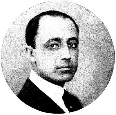Manuel Falcó y Alvarez de Toledo, Duque de Fernán Núñez.