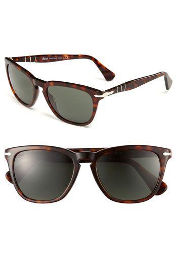 ffa788068b5 Persol Capri Sunglasses available at  Nordstrom