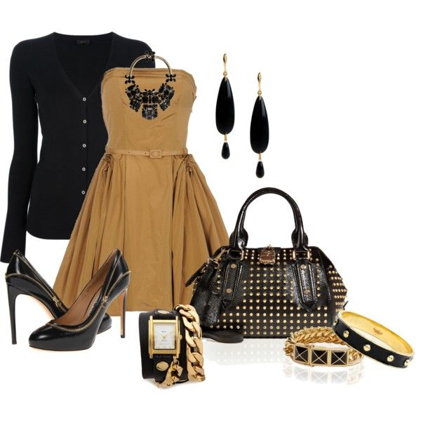 """""""Untitled #337"""" by sheree-314 on Polyvore"""