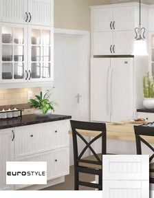 White Kitchen Cabinets Kitchen Cabinets Kitchen Cabinets Home Depot White Kitchen Cabinets
