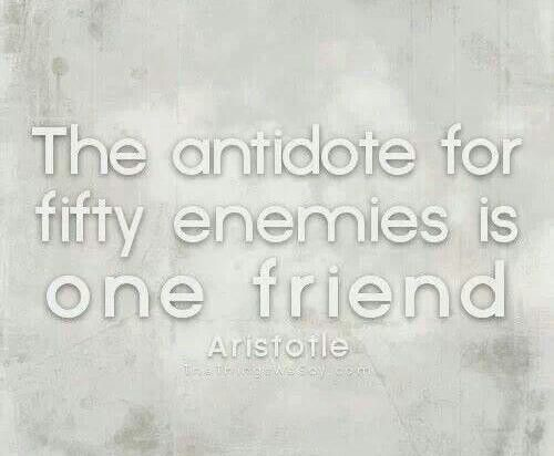 A Friend In Need Is A Friend Indeed Sweettt Friendship Quotes
