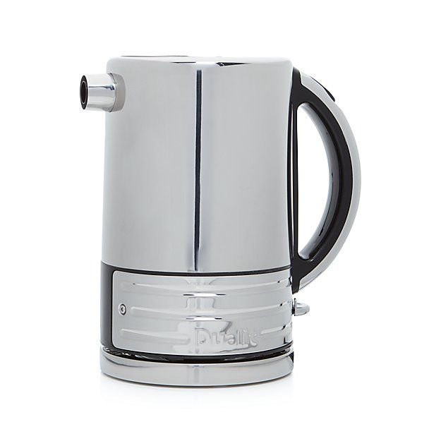 Dualit Electric Kettle Home Decorating Ideas Interior Design