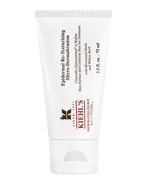 Las Mejores Cremas Para Eliminar Cicatrices Microdermoabrasion