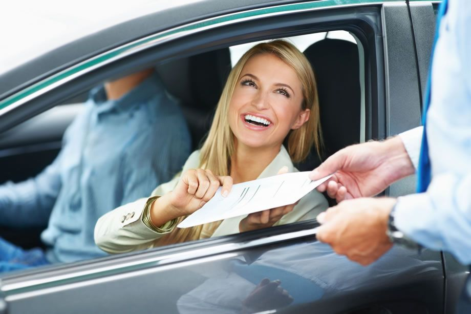 If You Re Looking For Cheap Auto Insurance Houston You Ve Come To