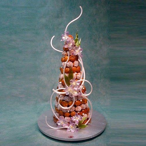 #artpastry #Patisserie #fruitplatter #fruittray #fruitcake #cakedesign #amazingfood #fancyfood #fingerfood #fooddesign #culinaryart #amazinghorsdouvre #amazingappetizers #amazingfirstplates #amazingmaincourses #amazingdesserts #amazingcakes #cakes #weddingcakes #gourmet #parties #party #events #event #elegantparties #elegantevents by Party Round Green Call Danilo +39 02 2610052 +39 335 6815268 www.partyround.it