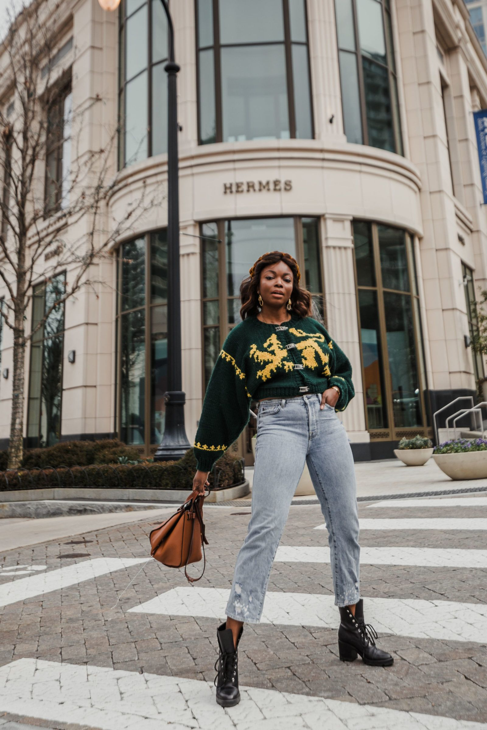 5 Etsy Stores I Shop For The Best Fashion Finds Coco Bassey Fashion Etsy Fashion Women Womens Fashion Stores