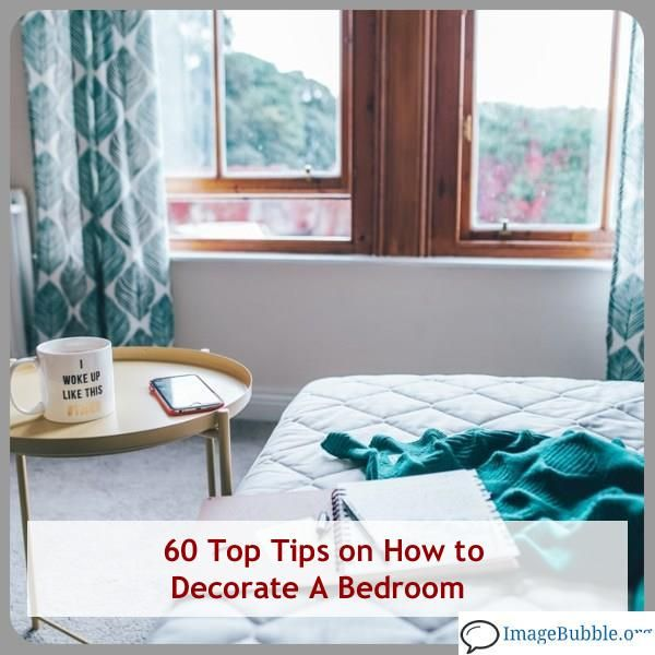 60 Best Bedroom Decorating Ideas Images For 2019 Bedroom Decor