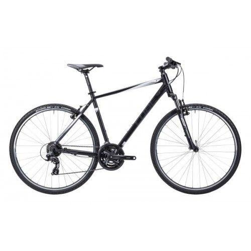 Cube Curve Hybrid Bike 2015 Online Bike Store Bike Hybrid Bike