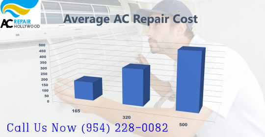 Know Why You Should Not Ignore Minor AC Problems Repair