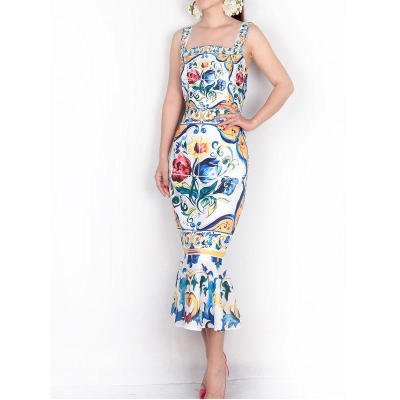 cdefeb288df10 Spaghetti Strap Dress   Spaghetti strap dresses and Robe