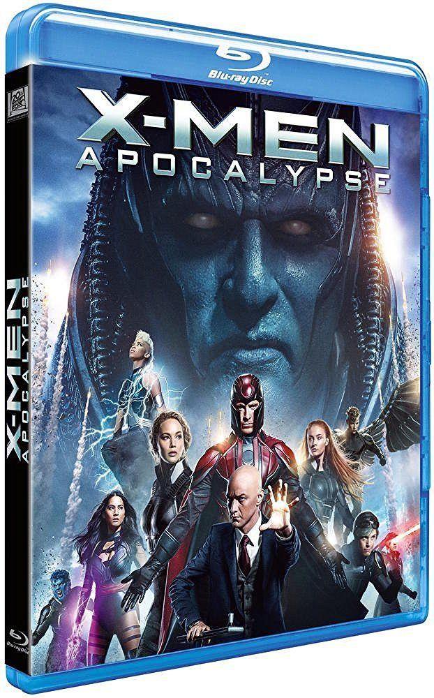 Undefined Apocalypse Movies X Men Apocalypse Xmen Apocalypse