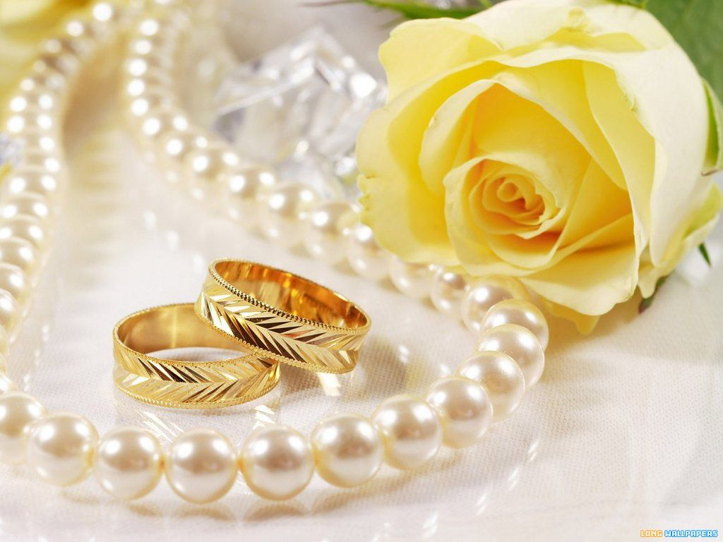 wedding rings pictures | Engagement Wallpapers | Pinterest | Ring ...