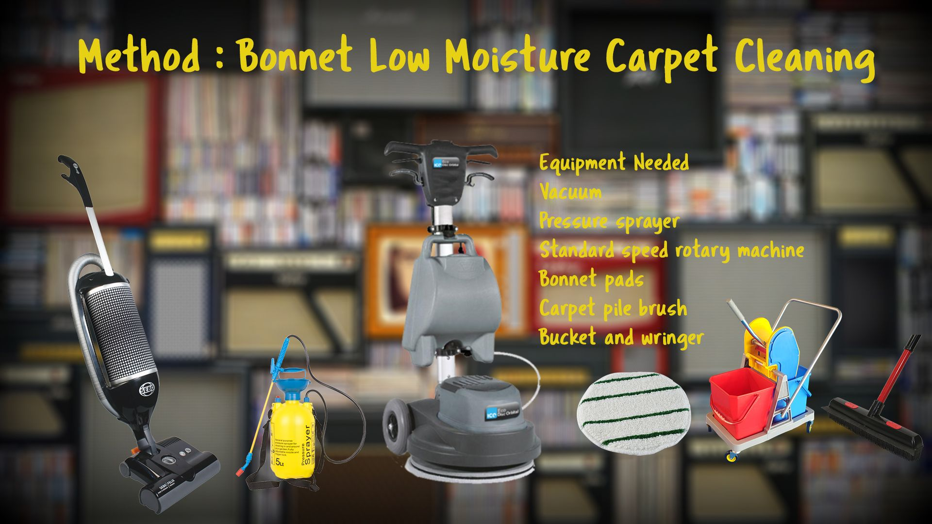 Pin By Ian Harper On Cleanavangelist Carpet Odor Remover How To Clean Carpet Carpet Cleaning Solution