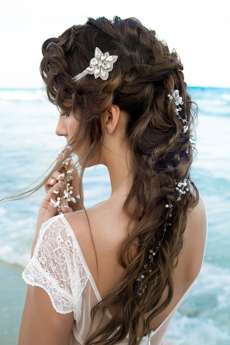 "beach boho wedding hair inspiration | .tyxgb76aj"">this, the o'jays"