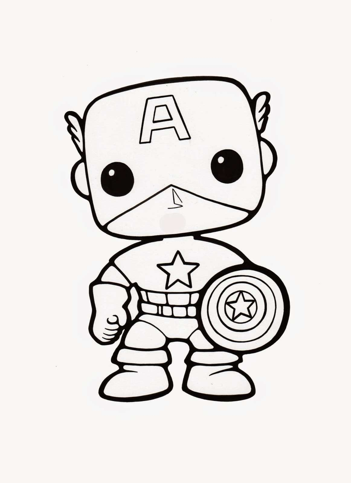 Pin By Jftt On Bautizo Superhero Coloring Cute Coloring Pages Iron Man Drawing