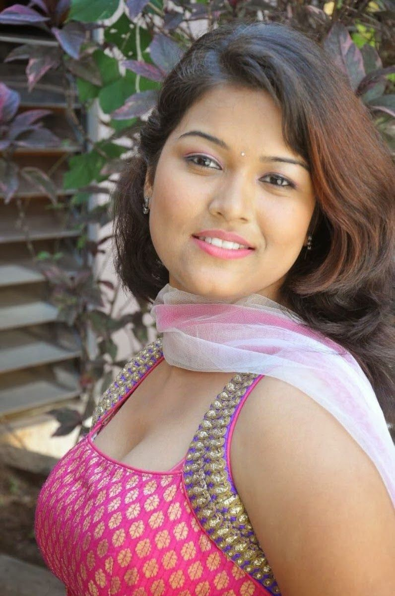 Showing Xxx Images For Pooja Gandhi Hot Sex Xxx  Www -8090