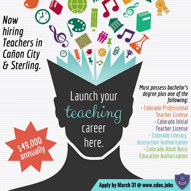 Colorado Teacher Certification Free Professional Resume