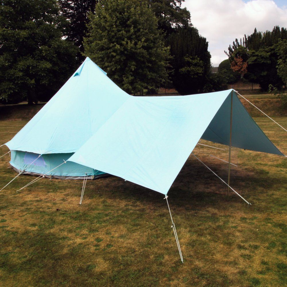 Bell Tent Glamping Google Search Palatka Naves