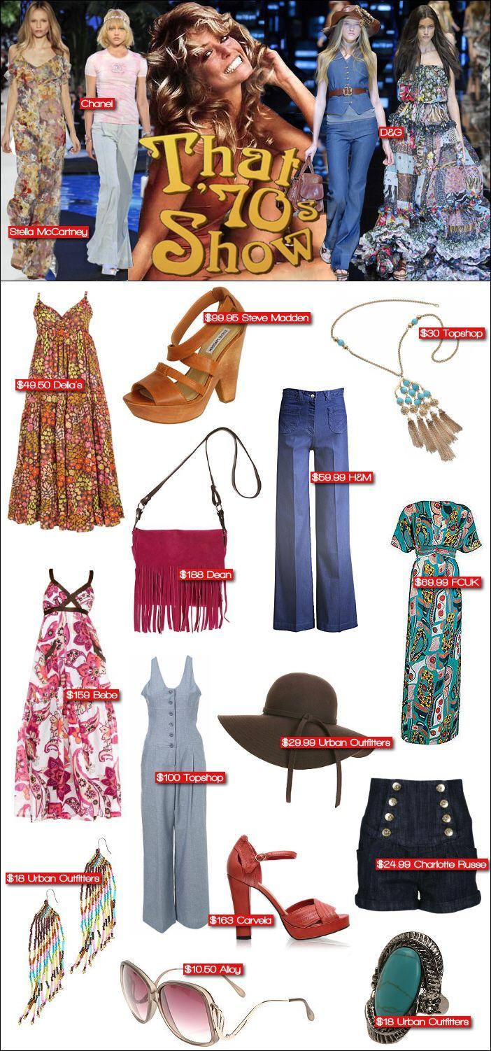 pin von jenna may auf outfits i adore pinterest mode 80er mode und 70er. Black Bedroom Furniture Sets. Home Design Ideas