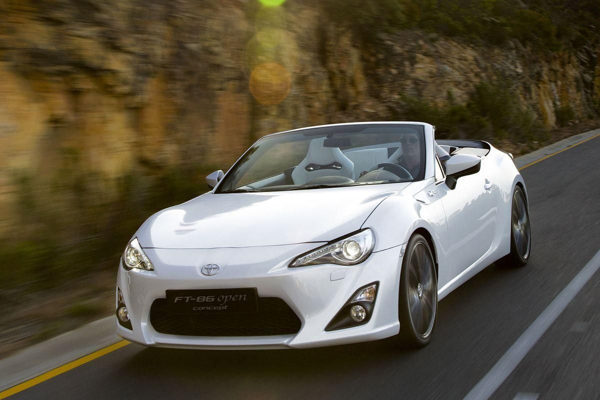 2017 toyota gt 86 review release date and price http. Black Bedroom Furniture Sets. Home Design Ideas