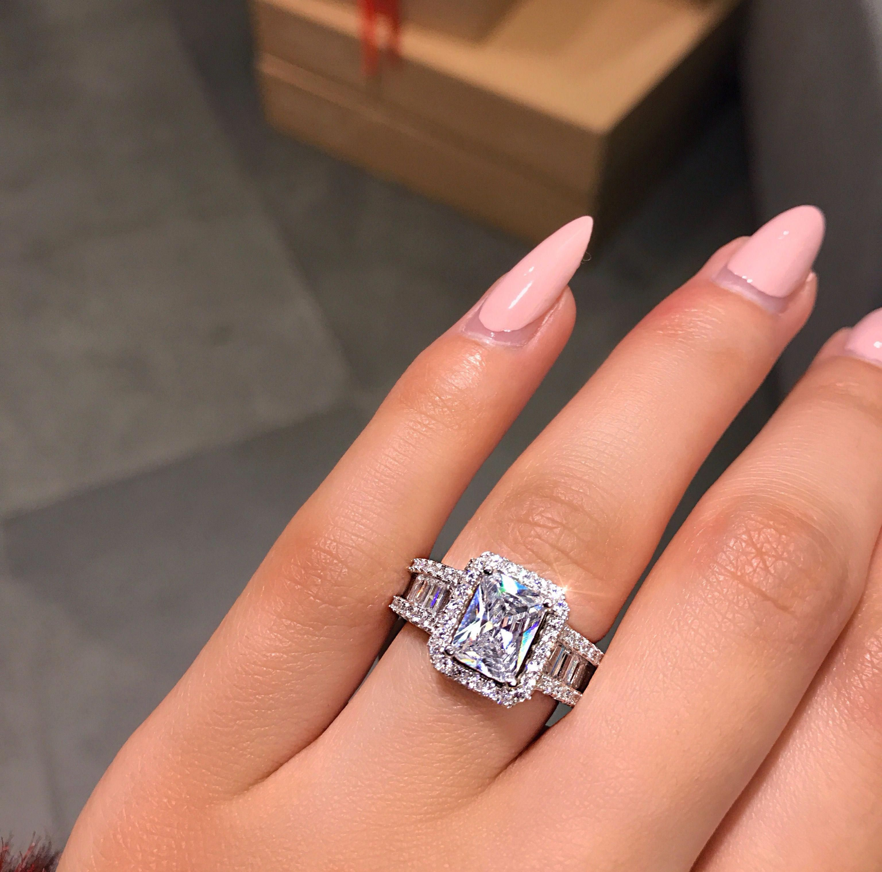 20+ Womens vintage rose gold wedding band ideas in 2021