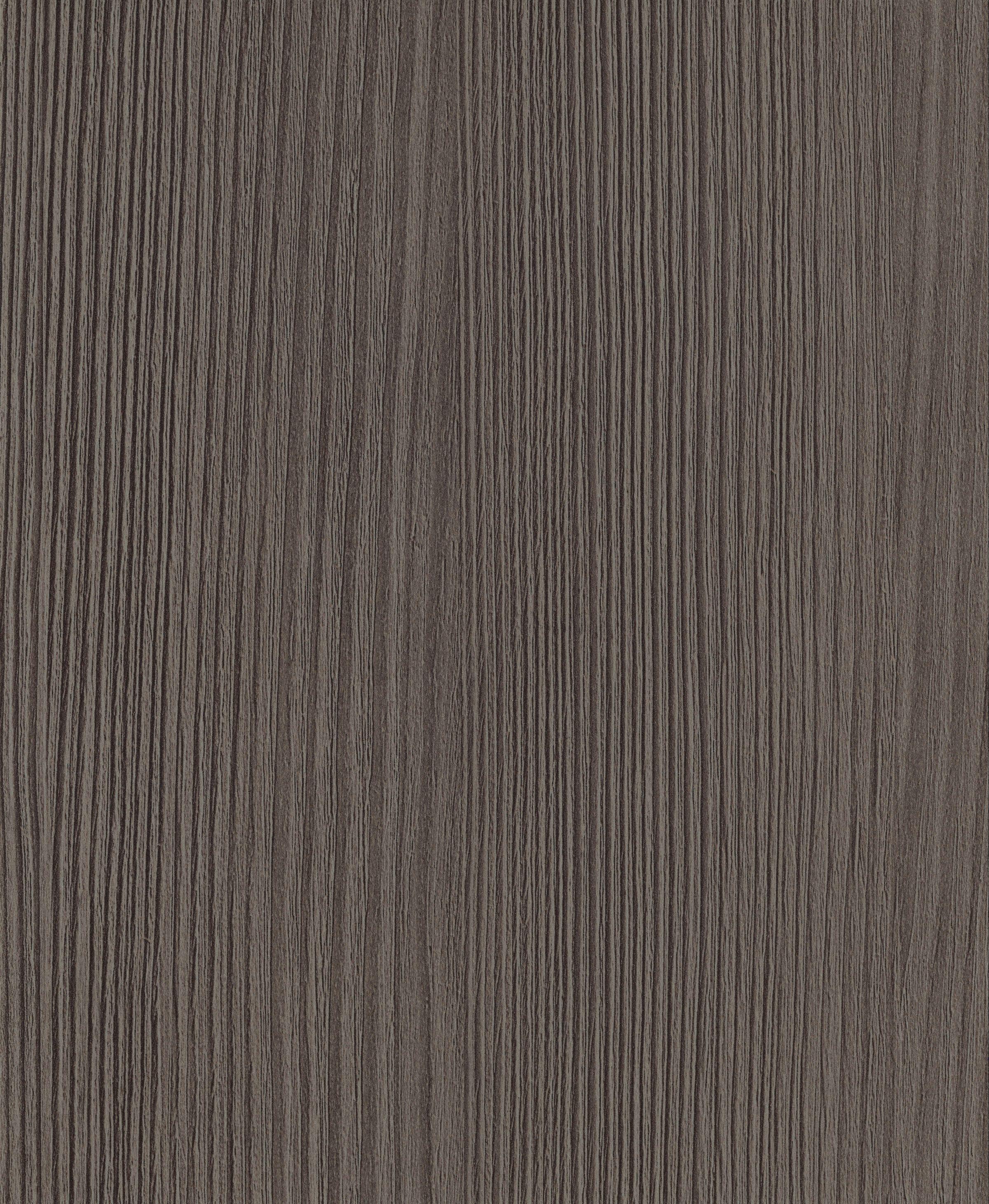 Pavia Larch Bwk 8366 Aw Mit Bildern Texturen Textur