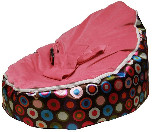 Surprising Mommys Favorite Things Snuggleroo Review Giveaway Bralicious Painted Fabric Chair Ideas Braliciousco