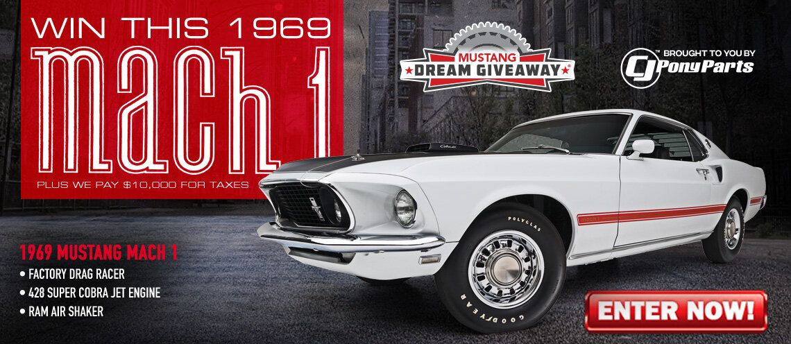 Pin On 1969 Ford Mustangs