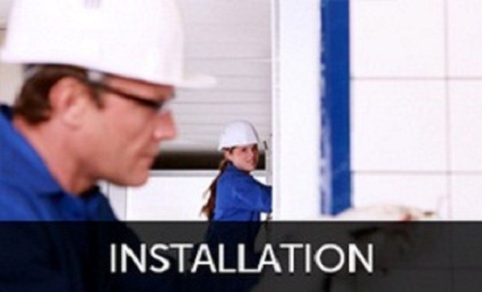 Pin By Lawrenceville Garage Door Repa On Projects To Try Door Repair Garage Door Repair Garage Doors