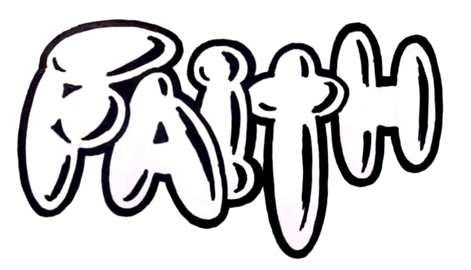 Example Of Bubble Graffiti Names To Inspire You   Graffiti ...