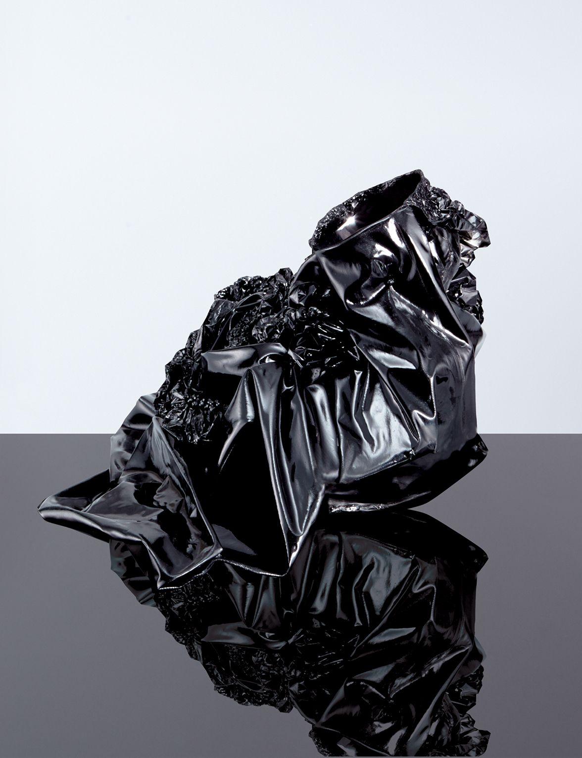 Sunn O)))___Sculpture