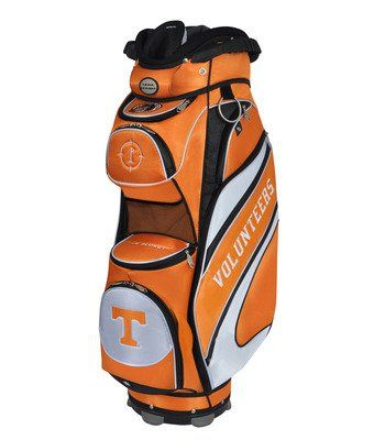 Tennessee Volunteers Golf Bag