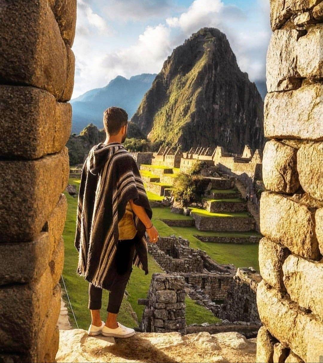 Machupicchu Cusco Machu Picchu Photography Peru Travel Cusco Peru Photography