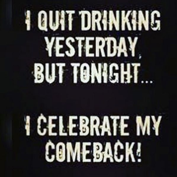 Pin By Quotes Frases On Drinking Quotes Funny Drinking Quotes Alcohol Quotes Alcohol Humor