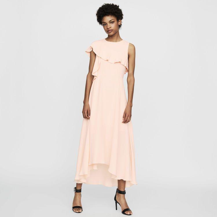RIVELI PECHE | | Idées vestimentaires, Robe chemise