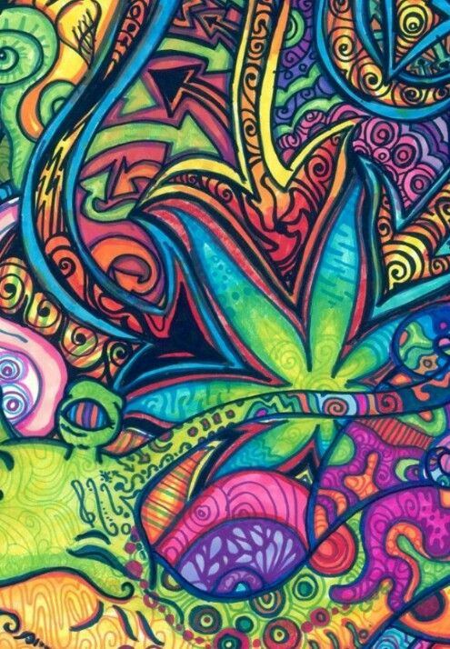 Pin By Cassidy On Make Trippy Iphone Wallpaper Graffiti
